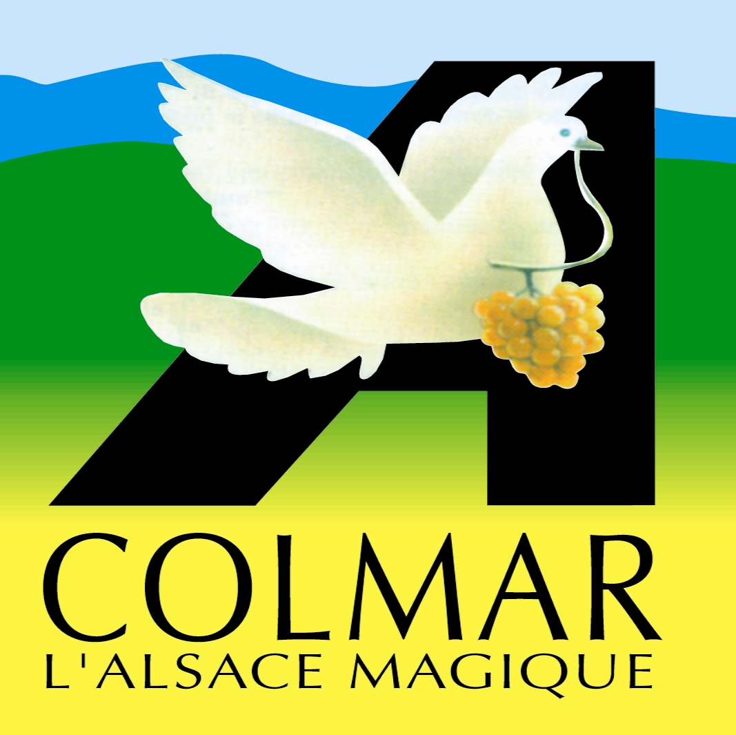 colmar tourist office incoming agency upper rhine valley