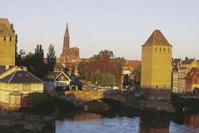 Ponts couverts © Airdiasol Rothan